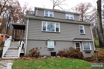 56 UPPER LAKEVIEW Avenue, Ringwood, NJ 07456 - MLS#: 1847060