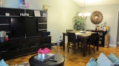 68 E MAPLE Street UNIT 68, Teaneck, NJ 07666 - MLS#: 1847102