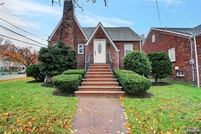 46 JACKSON Place, Lyndhurst, NJ 07071 - MLS#: 1847111