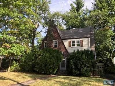 491 CLAREMONT Avenue, Teaneck, NJ 07666 - MLS#: 1847113