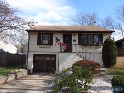 195 HOWARD Street, Twp of Washington, NJ 07676 - MLS#: 1847120
