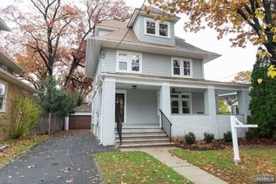 35 LENOX Terrace, Bloomfield, NJ 07003 - MLS#: 1847127