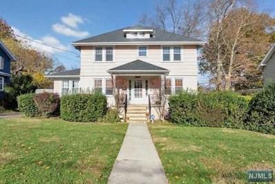 61 OAKDENE Avenue, Teaneck, NJ 07666 - MLS#: 1847144