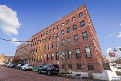 61 NEW JERSEY RAILROAD Avenue UNIT 7, Newark, NJ 07105 - MLS#: 1847274
