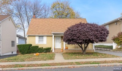 49 FALMOUTH Avenue, Elmwood Park, NJ 07407 - MLS#: 1847289