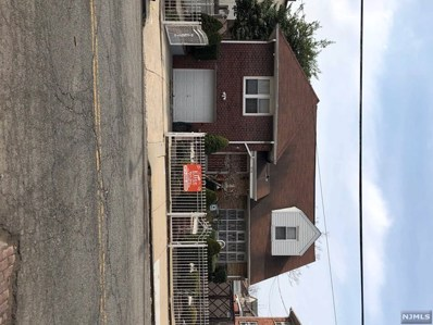 376-378 3RD Street, Newark, NJ 07107 - MLS#: 1847363