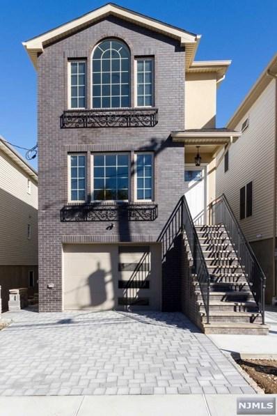 1432 62ND Street, North Bergen, NJ 07047 - MLS#: 1847368