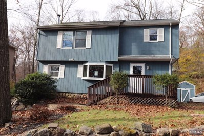 13 CLUBHOUSE Avenue, West Milford, NJ 07480 - MLS#: 1847426