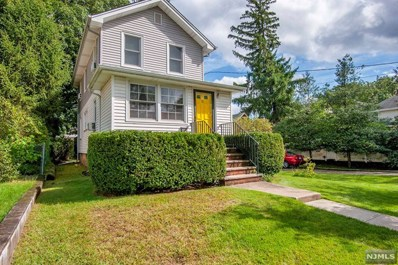 19 OAK Street, Dumont, NJ 07628 - MLS#: 1847483