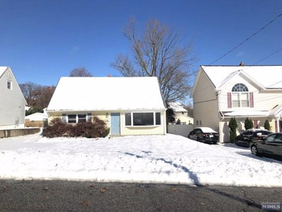 94 SUNRISE Terrace, Cedar Grove, NJ 07009 - MLS#: 1847504