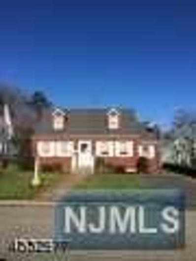 4 PROSPECT Avenue, Pequannock Township, NJ 07444 - MLS#: 1847553