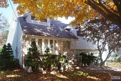 163 VOORHEES Street, Teaneck, NJ 07666 - MLS#: 1847567