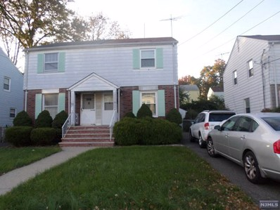 79 NORMAN Road, Newark, NJ 07106 - MLS#: 1847602
