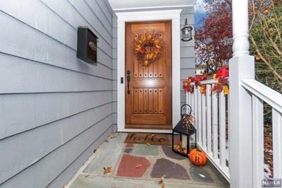 404 ALPINE Terrace, Ridgewood, NJ 07450 - MLS#: 1847649