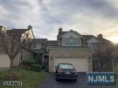 101 LOUIS Drive, Montville Township, NJ 07045 - MLS#: 1847654
