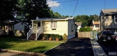 12 ELDORA Road, Par-troy Hills Twp., NJ 07054 - MLS#: 1847657