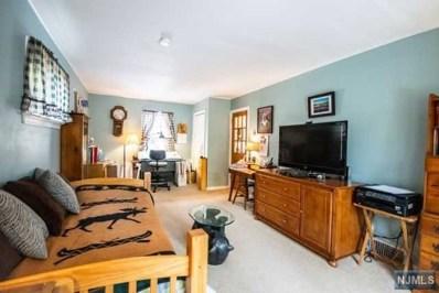 14 LAUREL Place, Ringwood, NJ 07456 - MLS#: 1847660