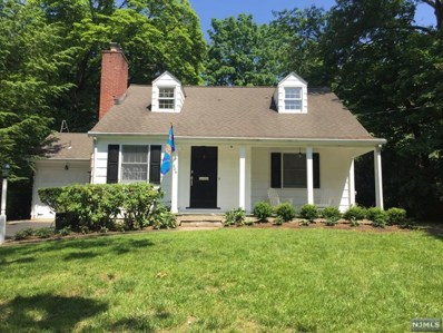 604 BUENA VISTA Way, Wyckoff, NJ 07481 - MLS#: 1847715