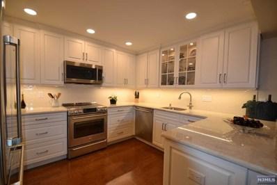 521 PIERMONT Avenue, River Vale, NJ 07675 - MLS#: 1847773