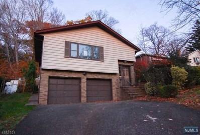 440 W LOOKOUT Avenue, Hackensack, NJ 07601 - MLS#: 1847819