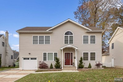 178 MOHAWK Drive, Cranford, NJ 07016 - MLS#: 1847848