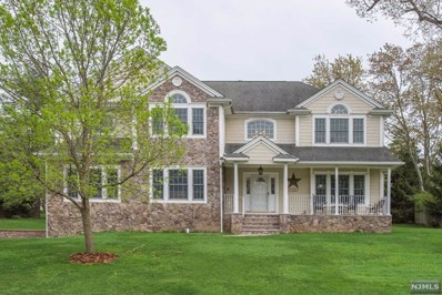 3 MUELLER Court, Florham Park Borough, NJ 07932 - MLS#: 1847909