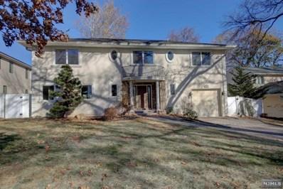237 CONCORD Drive, Paramus, NJ 07652 - MLS#: 1847967