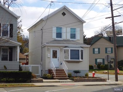 62 ROSE Street, East Rutherford, NJ 07073 - MLS#: 1848029