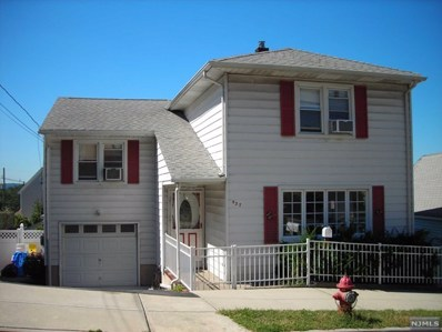 437 PALISADE Avenue, Garfield, NJ 07026 - MLS#: 1848034