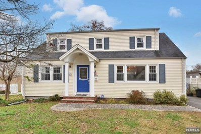 11 DRUID Avenue, Dumont, NJ 07628 - MLS#: 1848155
