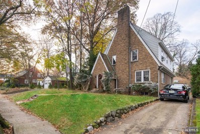 164 HACKETT Place, Rutherford, NJ 07070 - MLS#: 1848224