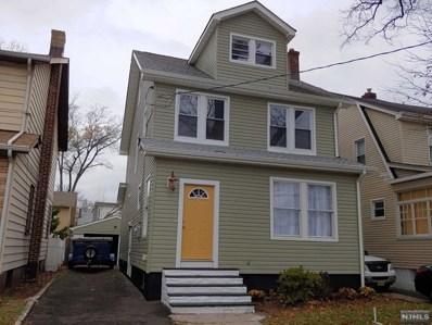 173-175 RICHELIEU Terrace, Newark, NJ 07106 - MLS#: 1848248
