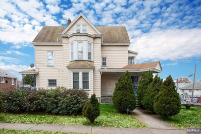 4 STUYVESANT Avenue, Kearny, NJ 07032 - MLS#: 1848323