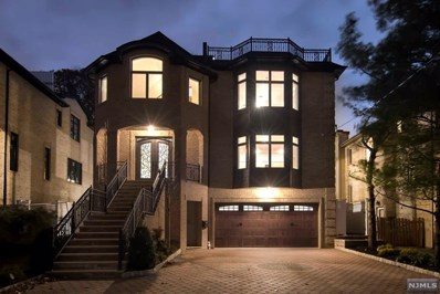 57 RIVERVIEW Avenue, Cliffside Park, NJ 07010 - MLS#: 1848347