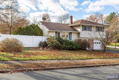 181 PARK Avenue, Emerson, NJ 07630 - MLS#: 1848503