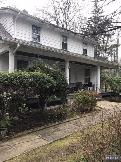 375 BLANCH Avenue, Closter, NJ 07624 - MLS#: 1848660