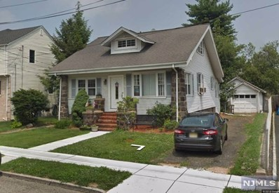 809 MAPLE Avenue, Ridgefield, NJ 07657 - MLS#: 1848745