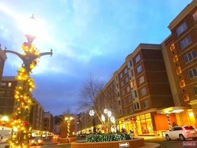 6106 CITY Place, Edgewater, NJ 07020 - MLS#: 1848762