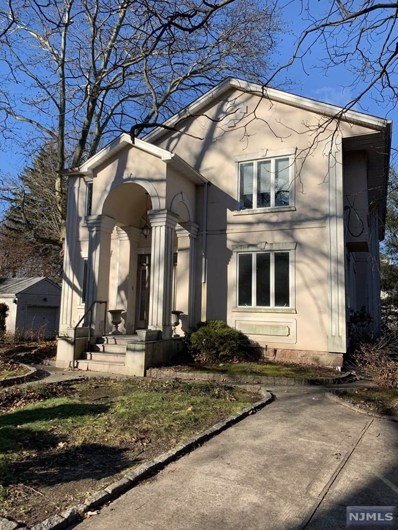 163 MAGNOLIA Avenue, Tenafly, NJ 07670 - MLS#: 1848784