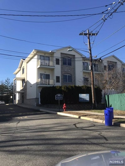 520 VICTOR Street UNIT 41, Saddle Brook, NJ 07663 - MLS#: 1848859