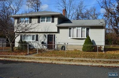 259 PALSA Avenue, Elmwood Park, NJ 07407 - MLS#: 1848879