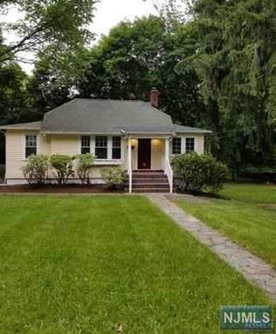 34 N KINDERKAMACK Road, Montvale, NJ 07645 - MLS#: 1848881