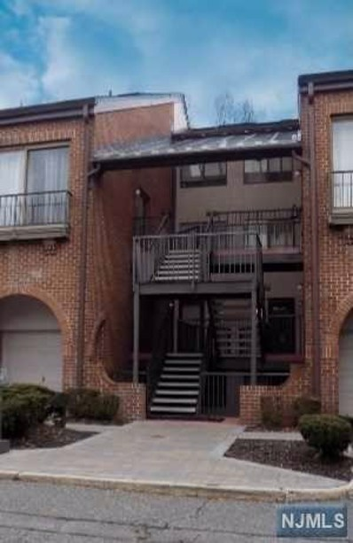 3 ELIOT Court UNIT 3, Teaneck, NJ 07666 - MLS#: 1848910