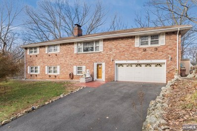 21 BOGUE Drive, Bloomingdale, NJ 07403 - MLS#: 1848990