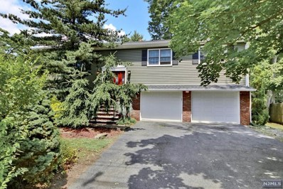 13-51 SADDLE RIVER Road, Fair Lawn, NJ 07410 - MLS#: 1849209