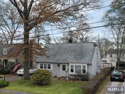 86 WALDWICK Avenue, Waldwick, NJ 07463 - MLS#: 1849210