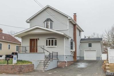 426 RIVERVIEW Drive, Totowa, NJ 07512 - MLS#: 1849246