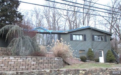 91 WEAVER Road, West Milford, NJ 07480 - MLS#: 1849338