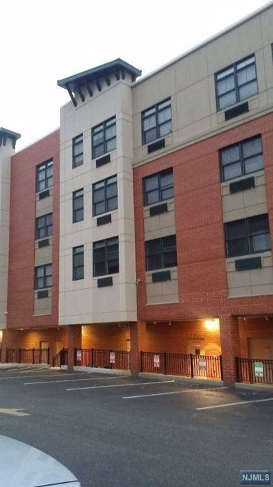 9252 KENNEDY Boulevard UNIT 304, North Bergen, NJ 07047 - MLS#: 1849400