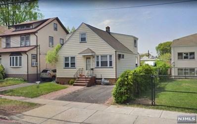 320 2ND Avenue, Lyndhurst, NJ 07071 - MLS#: 1849560